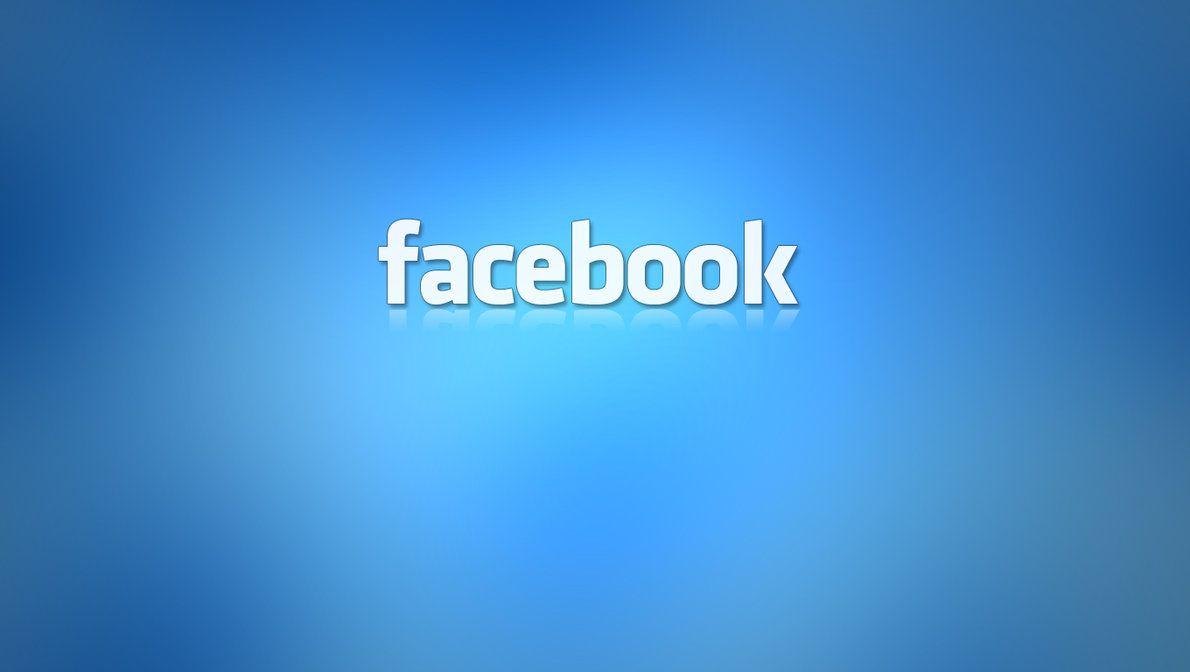 Facebook By Fuad Facebook Pinterest Facebook Facebook 1 And