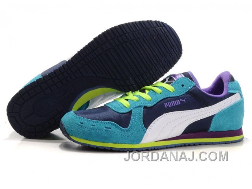 classic fit af2b5 00b02 Nike Kd Shoes, Puma Sports Shoes, Cheap Puma Shoes, Pumas Shoes, Adidas