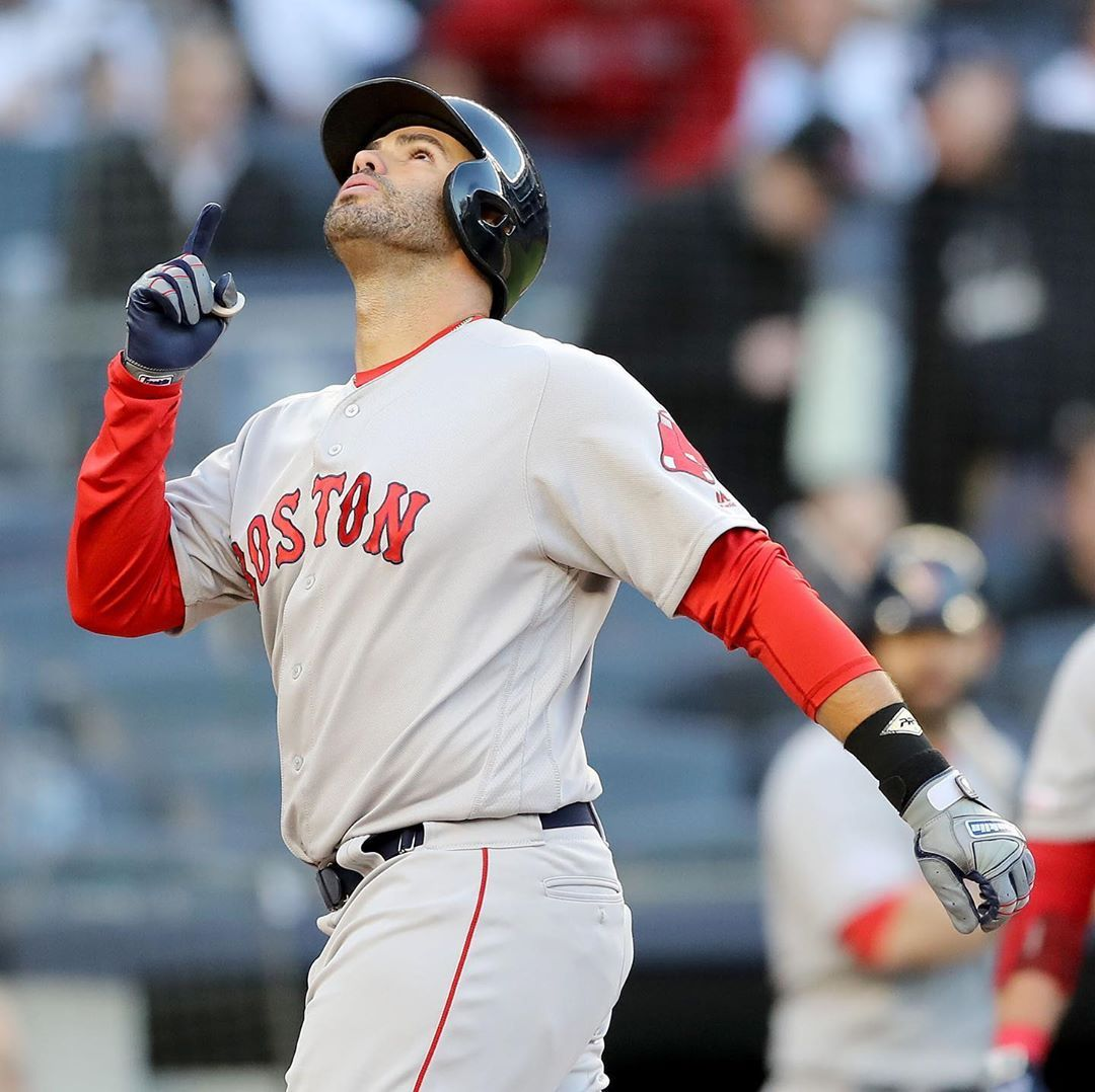 J D Things Boston Red Sox Red Sox Mlb American League