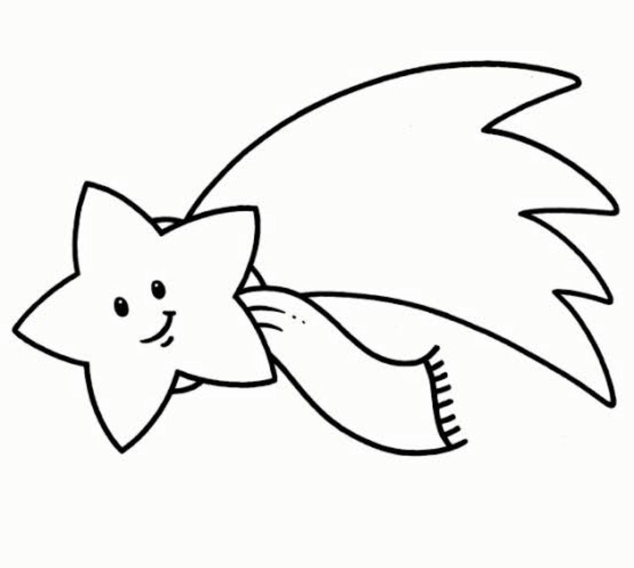 Pin De Ari Perez En Monos En 2020 Dibujos De Estrellas Dibujo