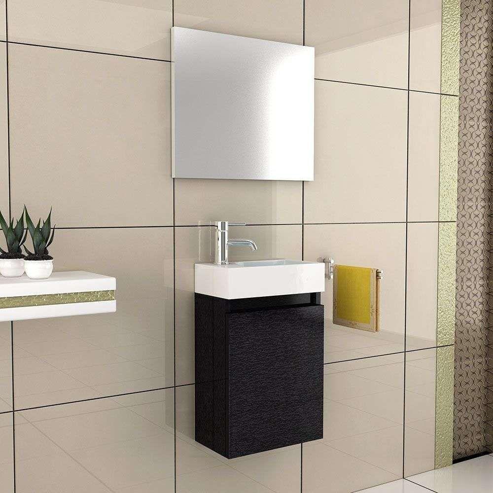27 Frisch Kuchen Unterschrank 70 Cm Breit Bathroom Furniture