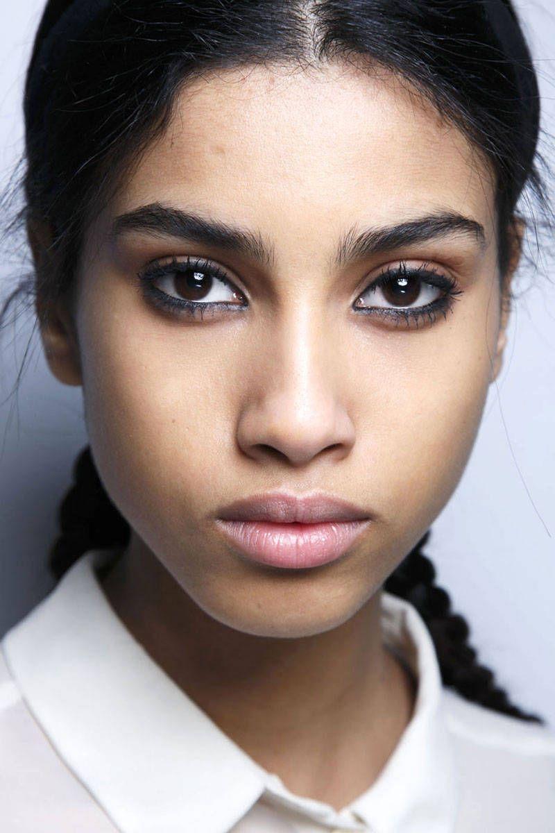 FALL Aveda Makeup at Reecias | Reecia Salon