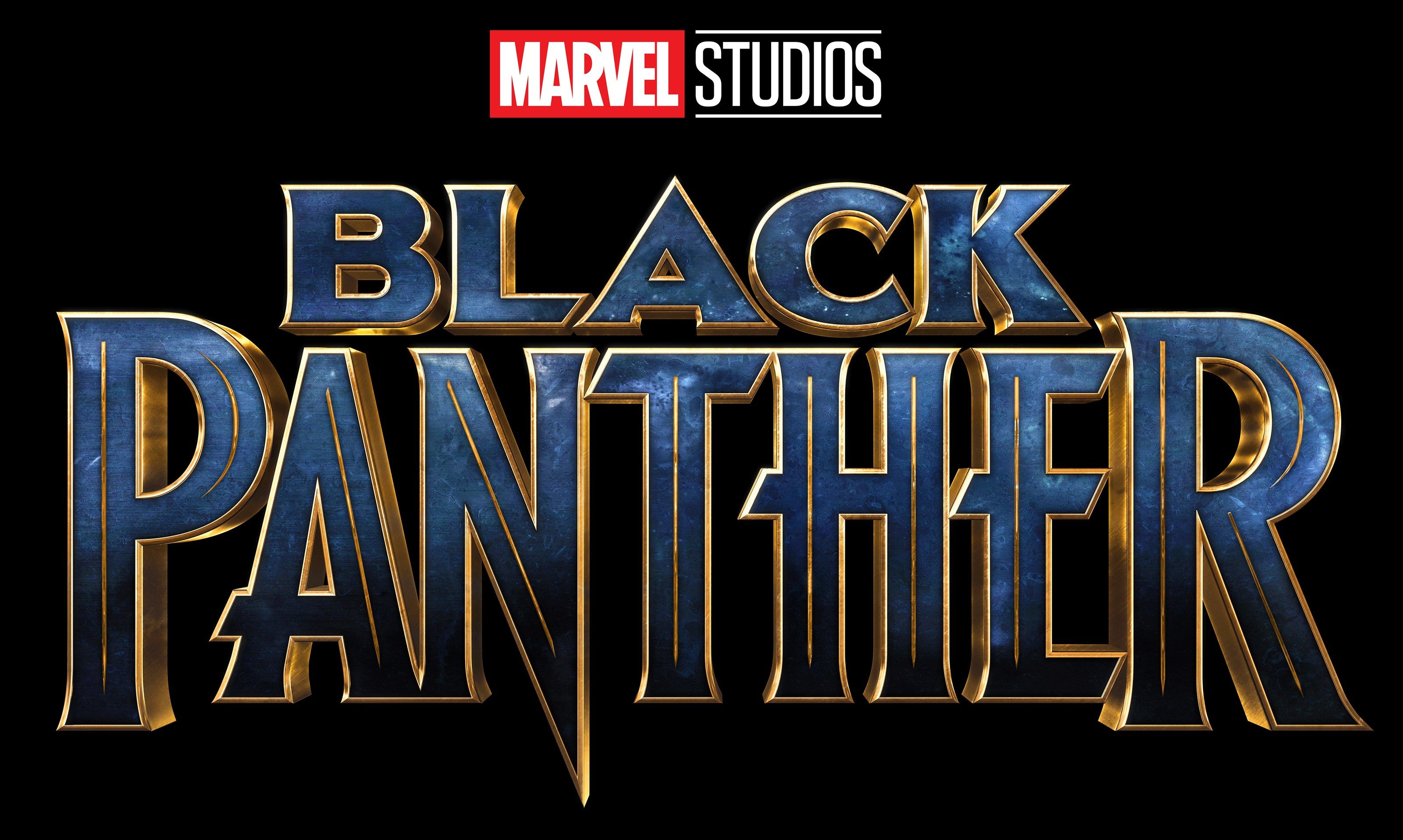 Black Panther Movie Passes And Snacks Contest Do You Want To See