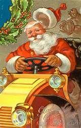 Cards weird christmas card a very merry christmas pinterest cards weird christmas card m4hsunfo