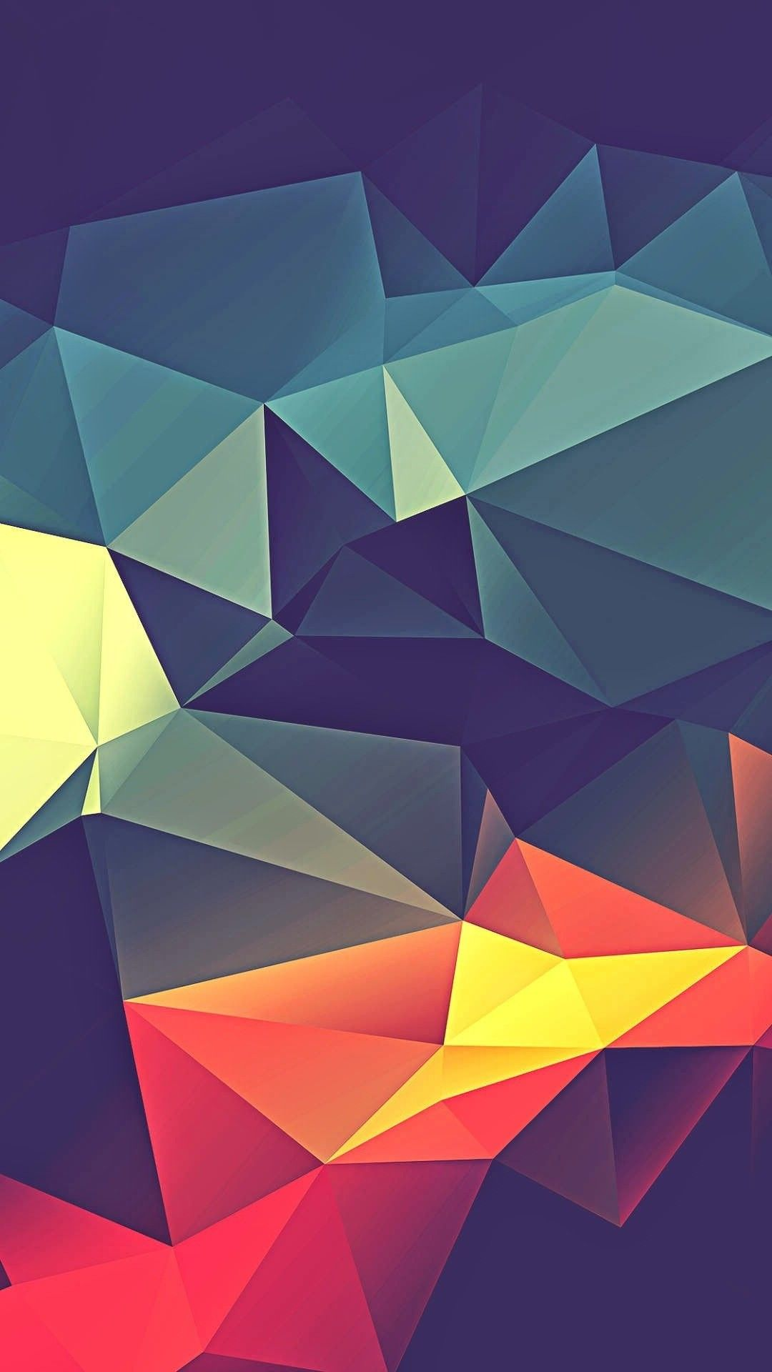 Best Wallpapers Hd For Android Mobile