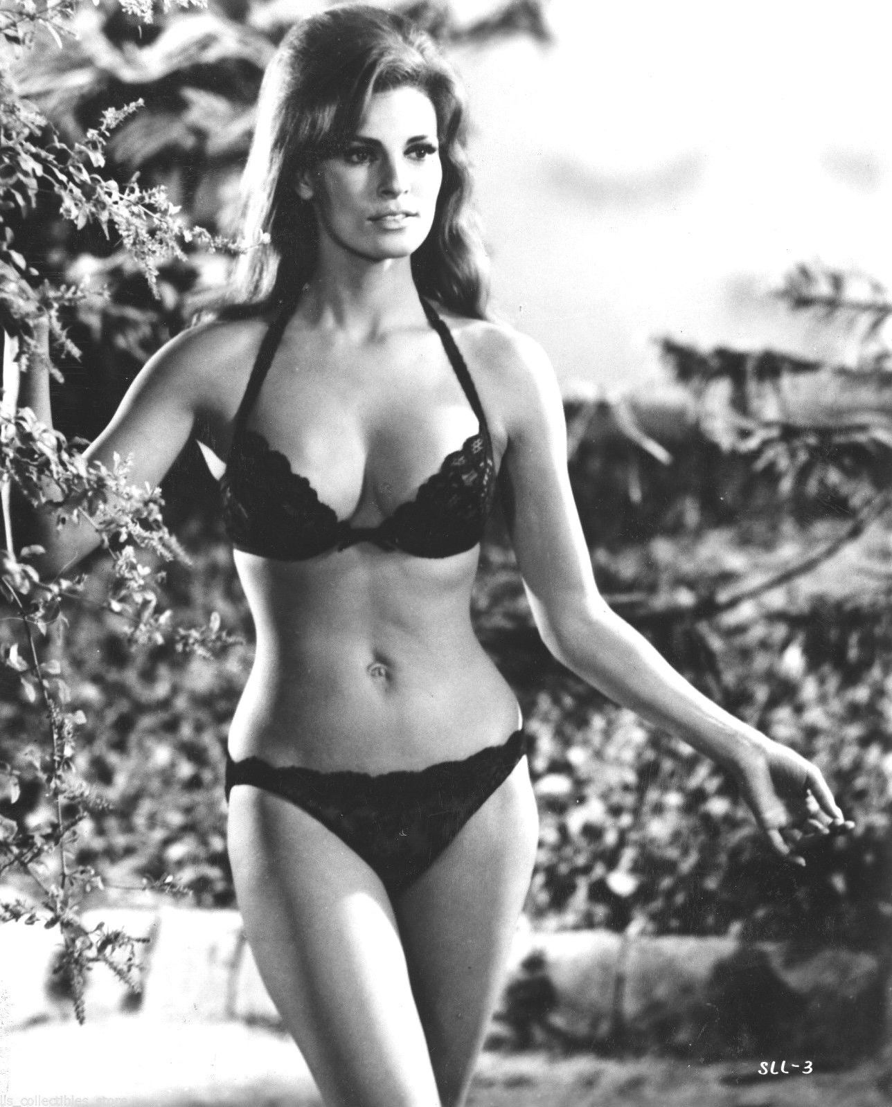 Paparazzi Raquel Welch nude (92 photo), Ass, Cleavage, Twitter, lingerie 2018