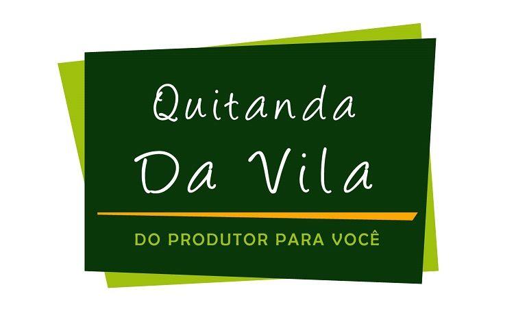 (feira) Quintanda da Vila - Do Produtor para voc� https://www.facebook.com/quitandadavila?fref=nf