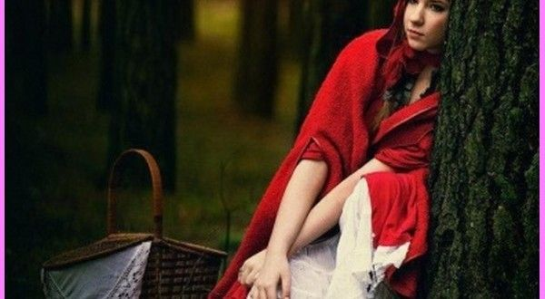 Sad Girl Hd Wallpapers Free Download Wallpapers Hd Pinterest