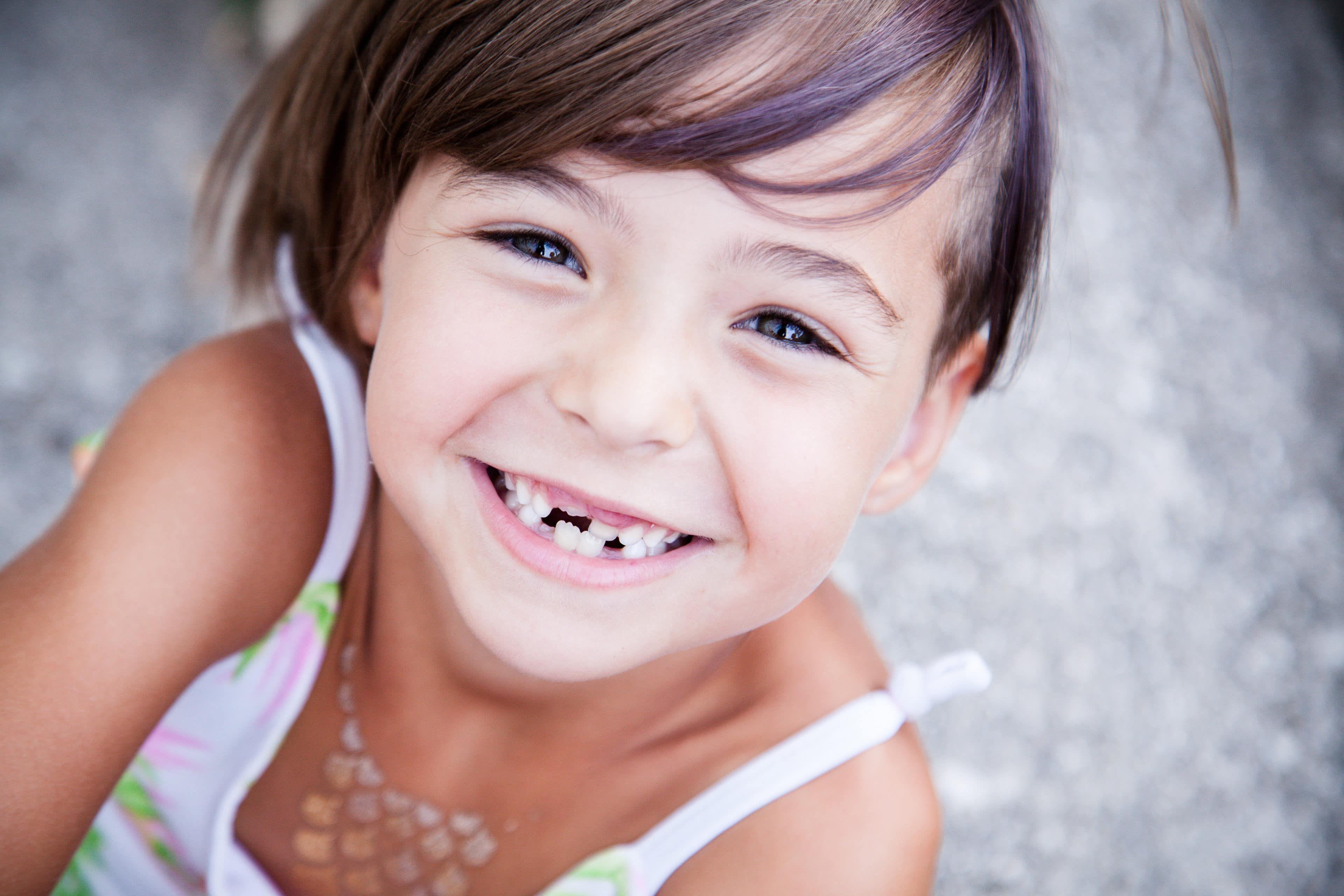 Stiftung Warentest Teure Zahnzusatzversicherungen Nicht Unbedingt Die Besten Zahnzusatzversicherung Zahne Zuzahlung