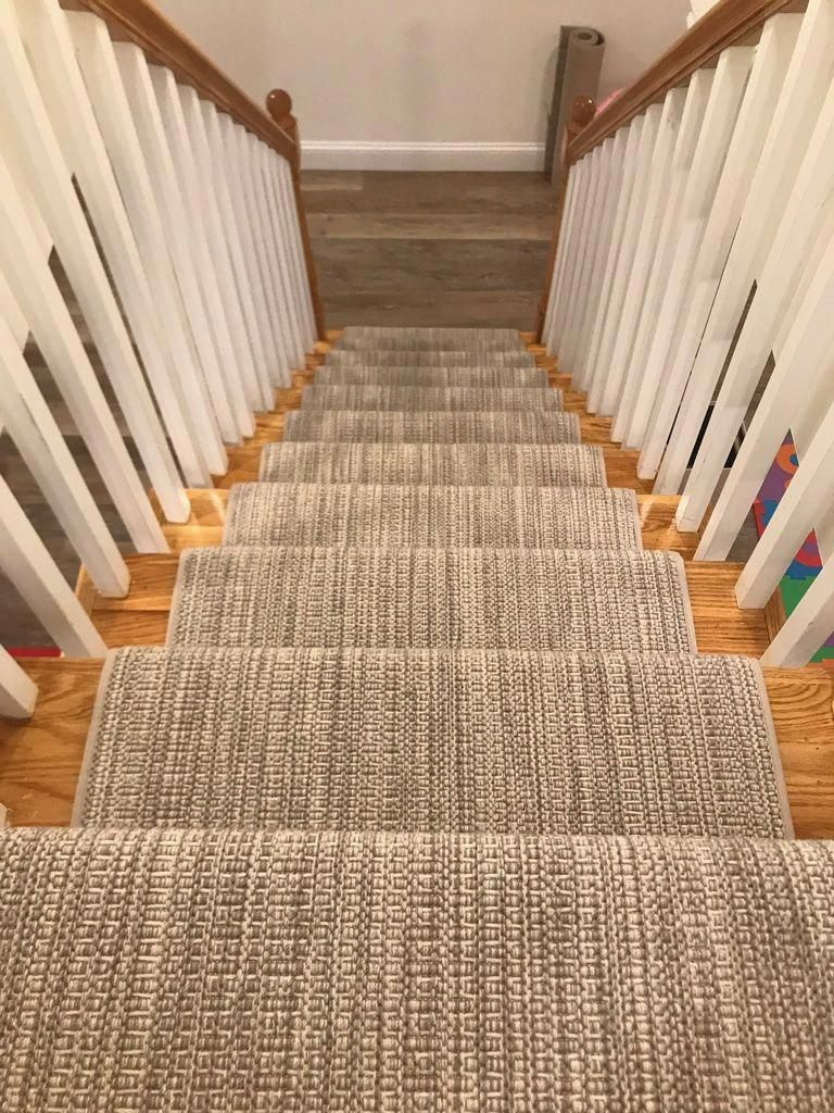 Best Where Can I Buy Carpet Runners Carpetrunnerssouthafrica 400 x 300
