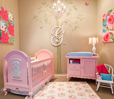 cute kid room ideas | cute baby room ideas cute baby room ideas cute baby room ideas 640x428
