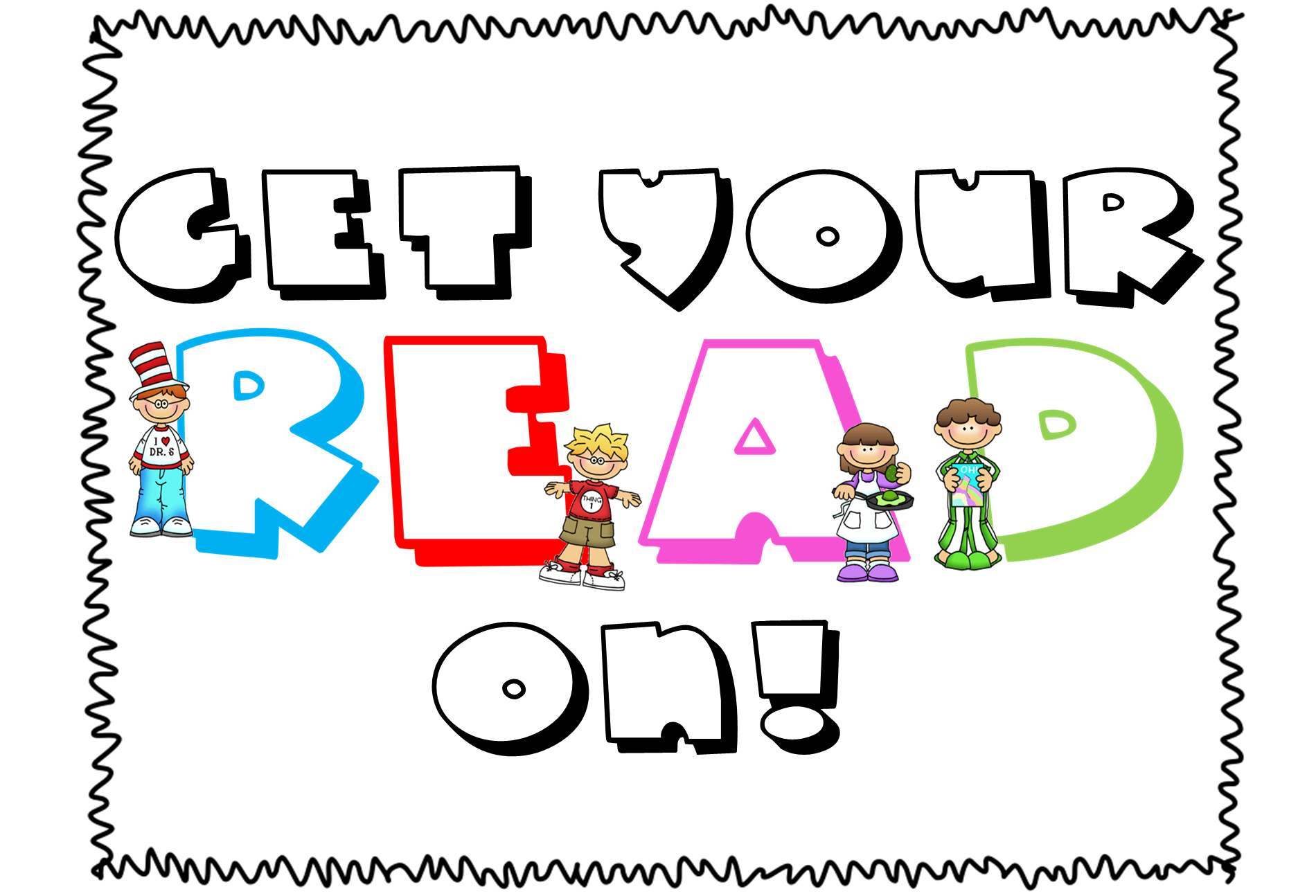 Get your Read On.png - Google Drive