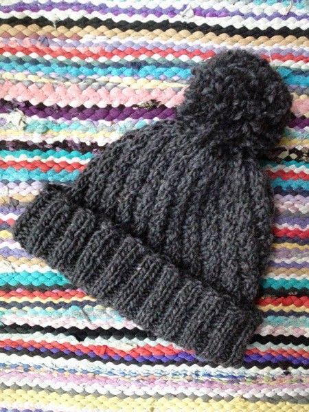 Woolly hat - Paperikaupan tyttö - Blogi | Lily.fi