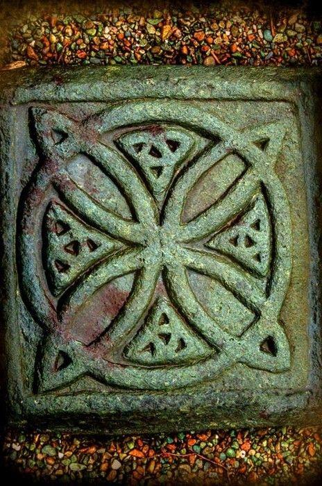 Epingle Par Doris Sur Entites Au Royaume Magic Motif Celtique Art Celte Celtique