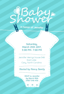 Free Online Baby Shower Invitations Templates Free Invitation Templates.so Many Designs And Occassions .