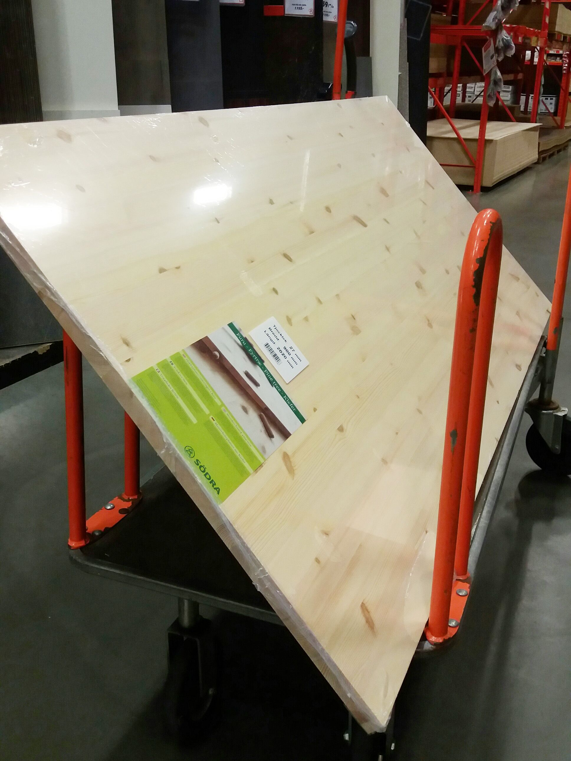 Diy sewing table ikea building my own sewing cutting table using ikea shelves  diy