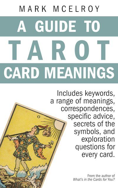 Free pdf ebook guide to tarot card meanings thanks mark mcelroy free pdf ebook guide to tarot card meanings thanks mark mcelroy fandeluxe Gallery