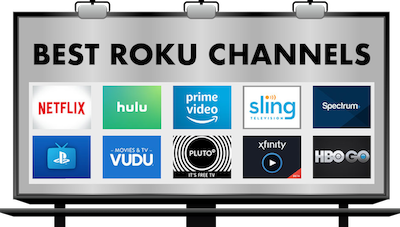 1900 Roku Private Channels And Codes Sweetstreams Roku Channels Roku Private Channels Roku Channels Free