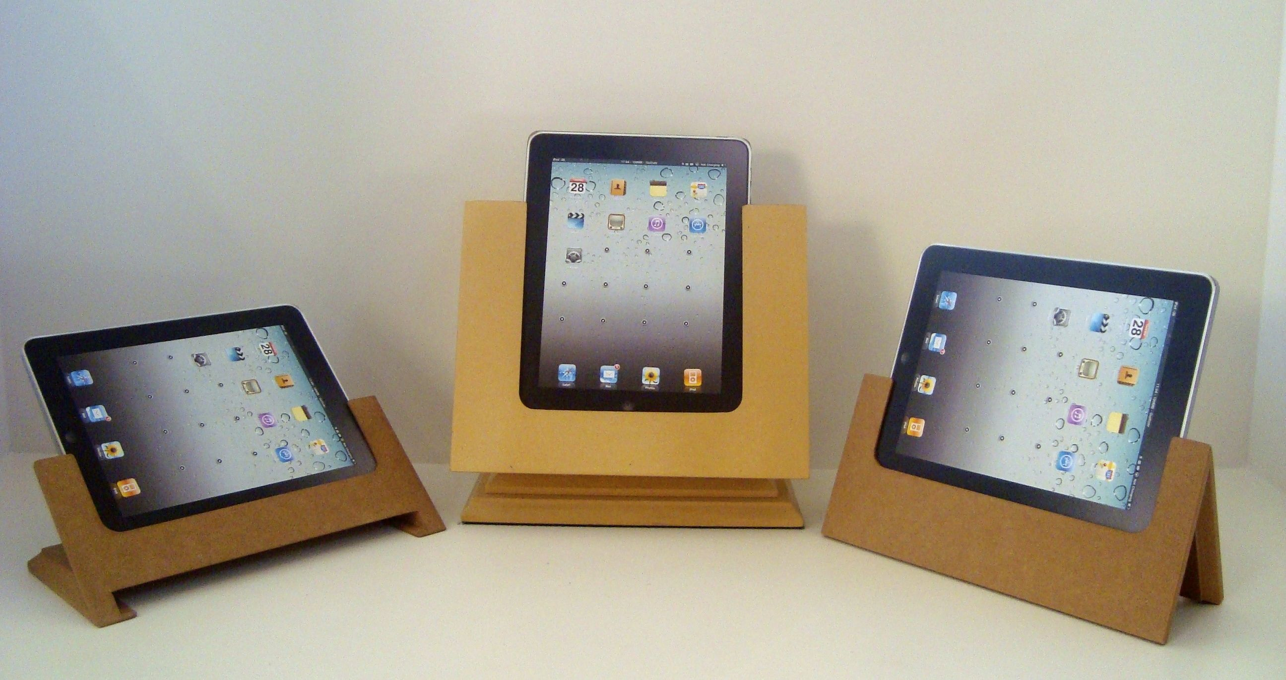 Introducing A Return To American Craftsmanship And Ingenuity With The Introduction Of Tabitat.com Custom Builders Of Fine Crafted Mobile Device Stands, Stations, And Kiosks