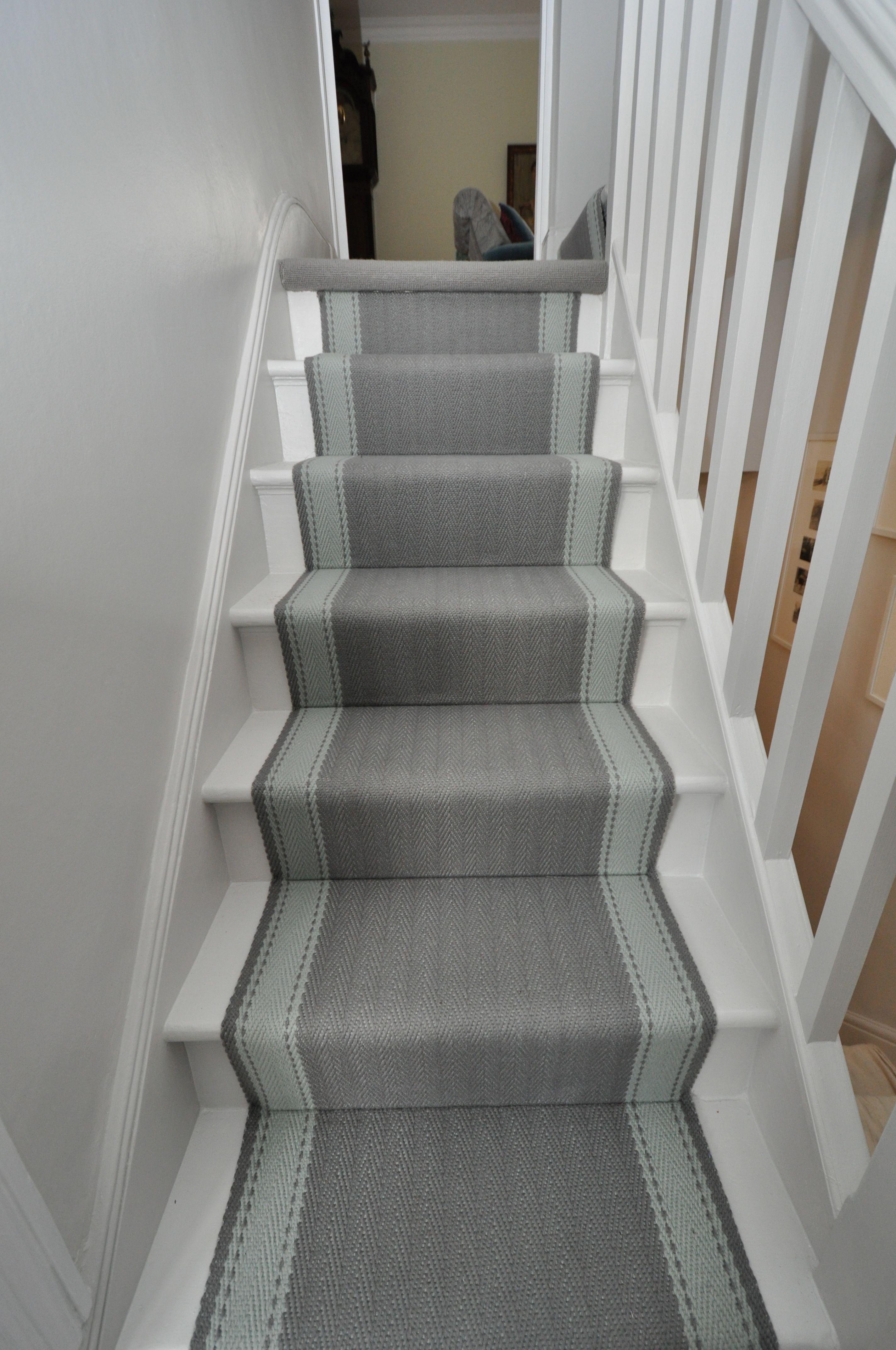 Best 4 070 Flatweave Stair Runners Off The Loom Elsdon 2 640 x 480