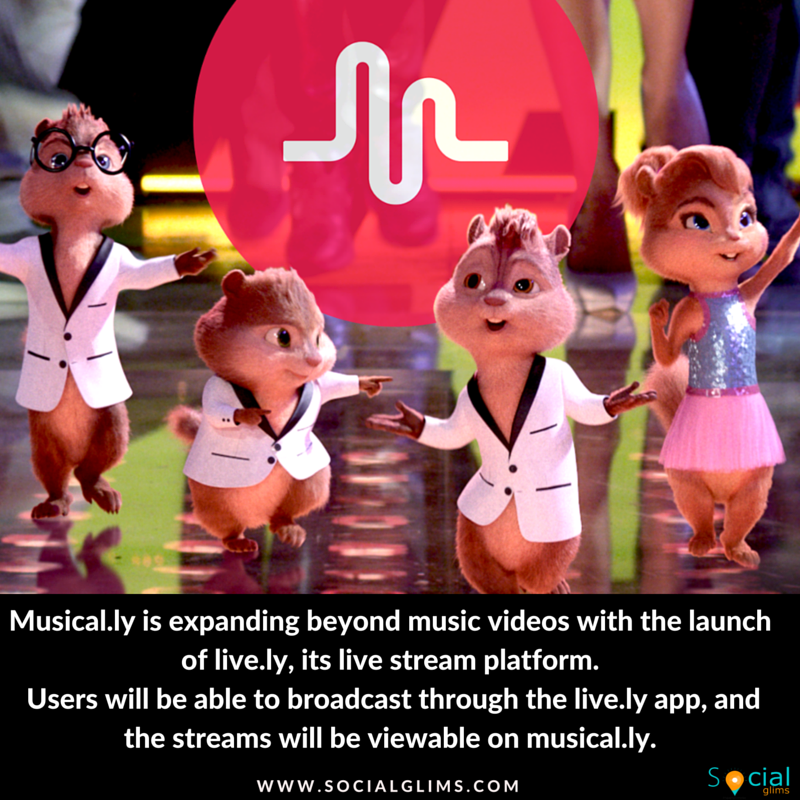 Musical ly