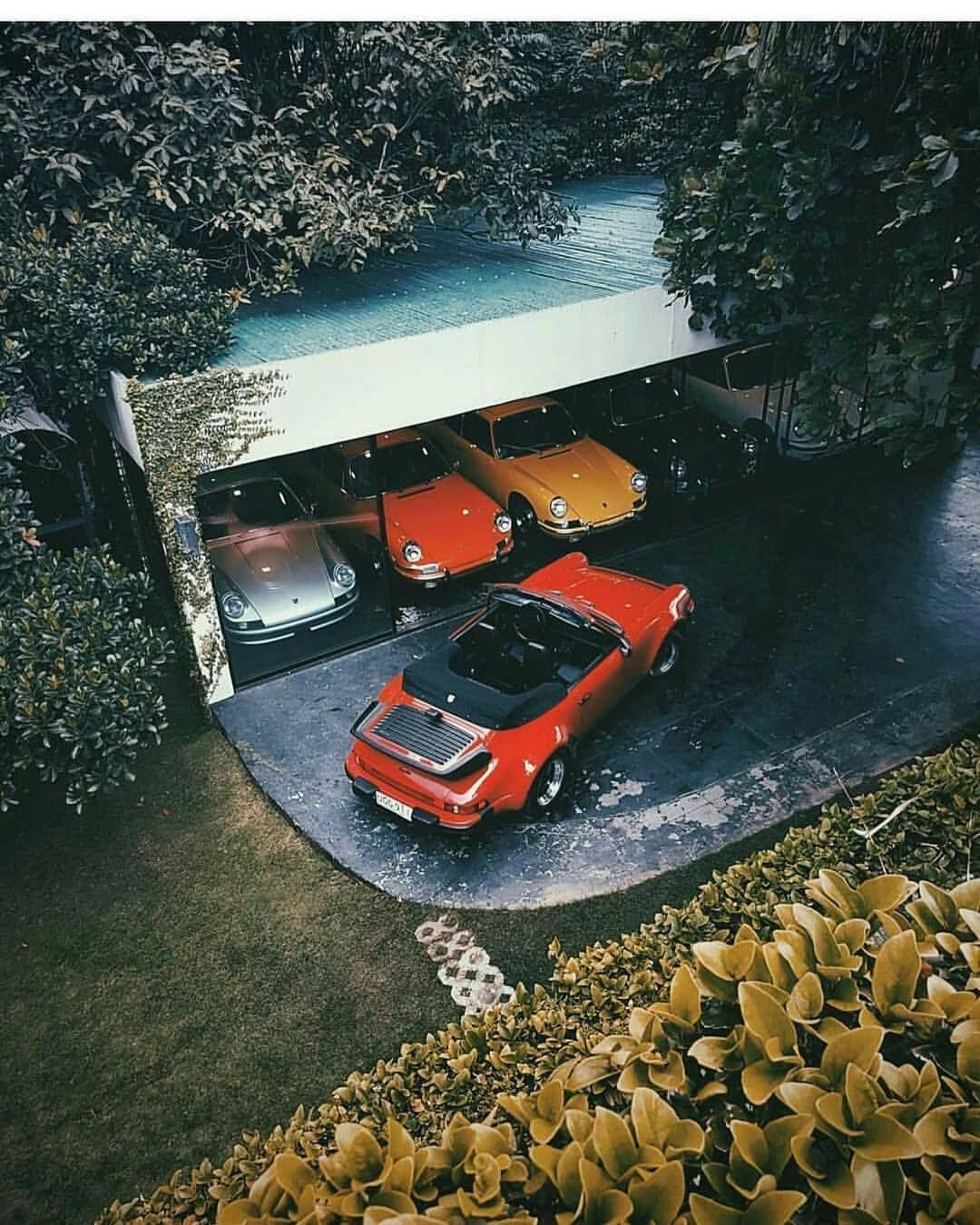 Autohaus Residence And Car Collectors Garage In Central Texas: Pin By Mostafa Sabbagh On Luxury Cars