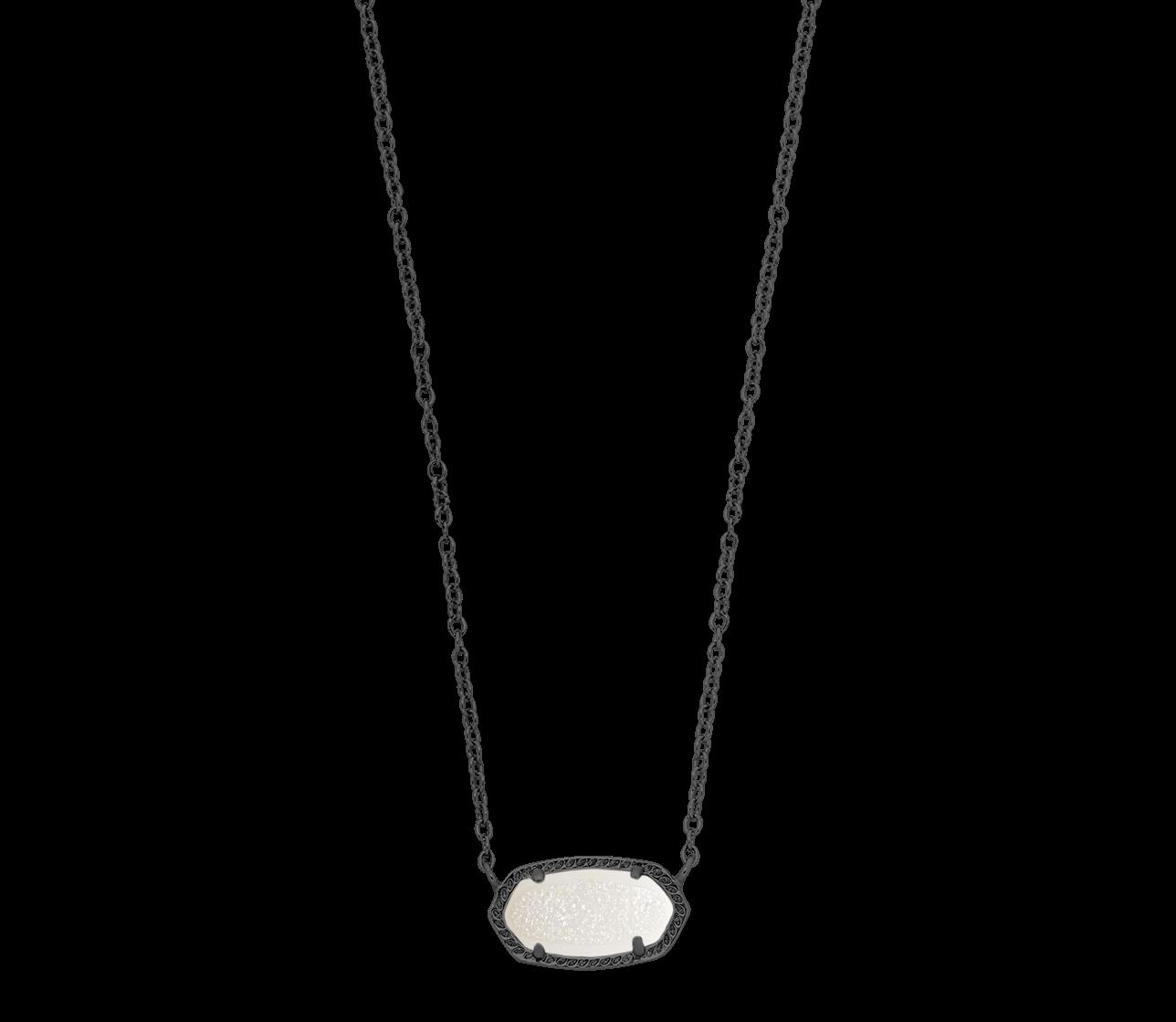 Custom Jewelry Design Your Own Jewelry Kendra Scott cute stuff
