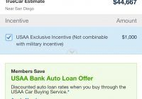 Usaa Car Loan >> Usaa Car Buying Service Used Fresh Usaa Rebate Http Www