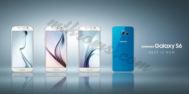 Samsung Galaxy S6 UI Custom Rom For Infinix Hot Note x551 Hi Guys
