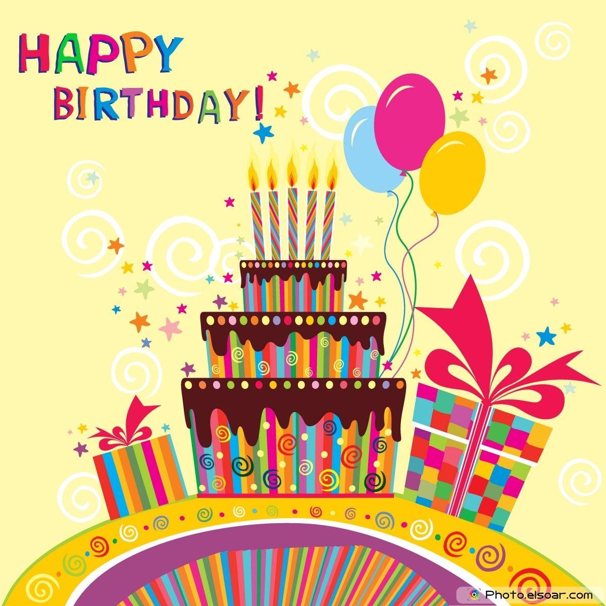 Happy Birthday Superb Greeting Cardp 10 Happy Birthday G Cards