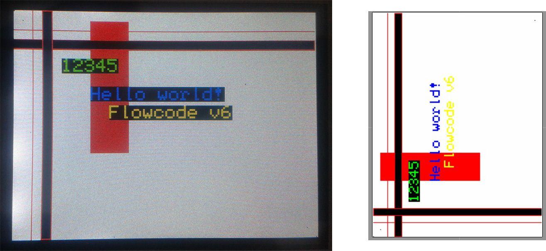 keygen flowcode v6