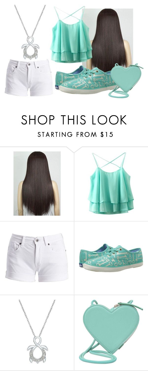 """""""Carnival Love Story"""" by flashinglights-397 on Polyvore featuring Barbour International, Keds and Christopher Kane"""