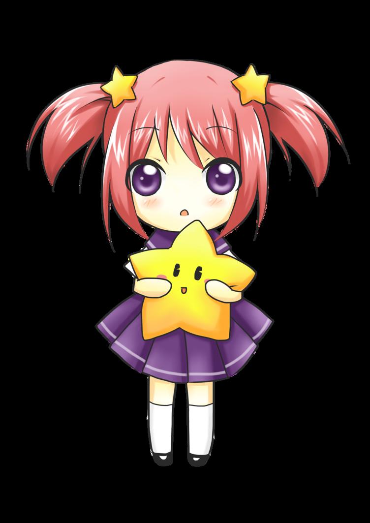miki chibi - Buscar con Google | CHIBI -Kawaii, Anime, and so on ...