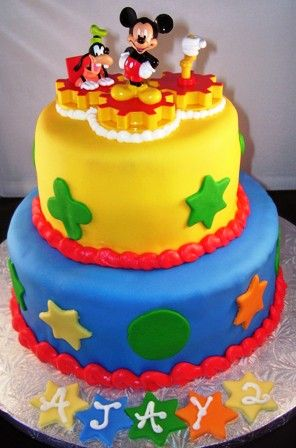 Google Image Result for http://www.ginnyscakes.com/images/Bday_MickeyMouse.jpg