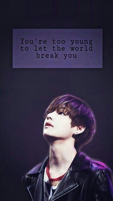 Kim Seokjin Quotes: Bts Qoutes, Bts Wallpaper