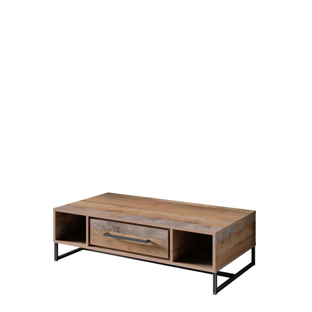 Stolik Kawowy Devine 1s Typ 07 To Swietny Wybor Przekonaj Sie O Tym Sprawdzajac Opis Specyfikacje Techniczna Oraz Gal Perfect Living Room Coffee Table Table