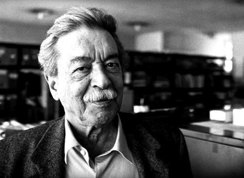 Paulo Mendes da Rocha wins prestigious Praemium Imperiale architecture prize