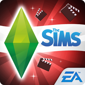 The Sims FreePlay v5.23.1 [MODs]