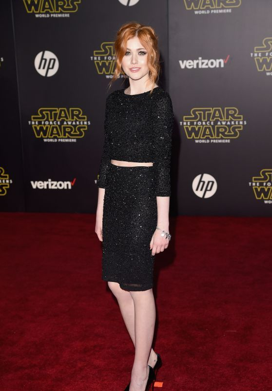 Celebrity Style – Best Dressed Looks of The Day 12-15-15 5 | Fashion