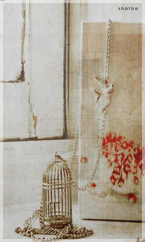 خلفيات جلاكسي غاية في الروعة 2018 صور جلاكسي مميزة 2017 اروع الصور للجلاكسي منتديات ودي شبكة عصرية متكاملة Sale Background