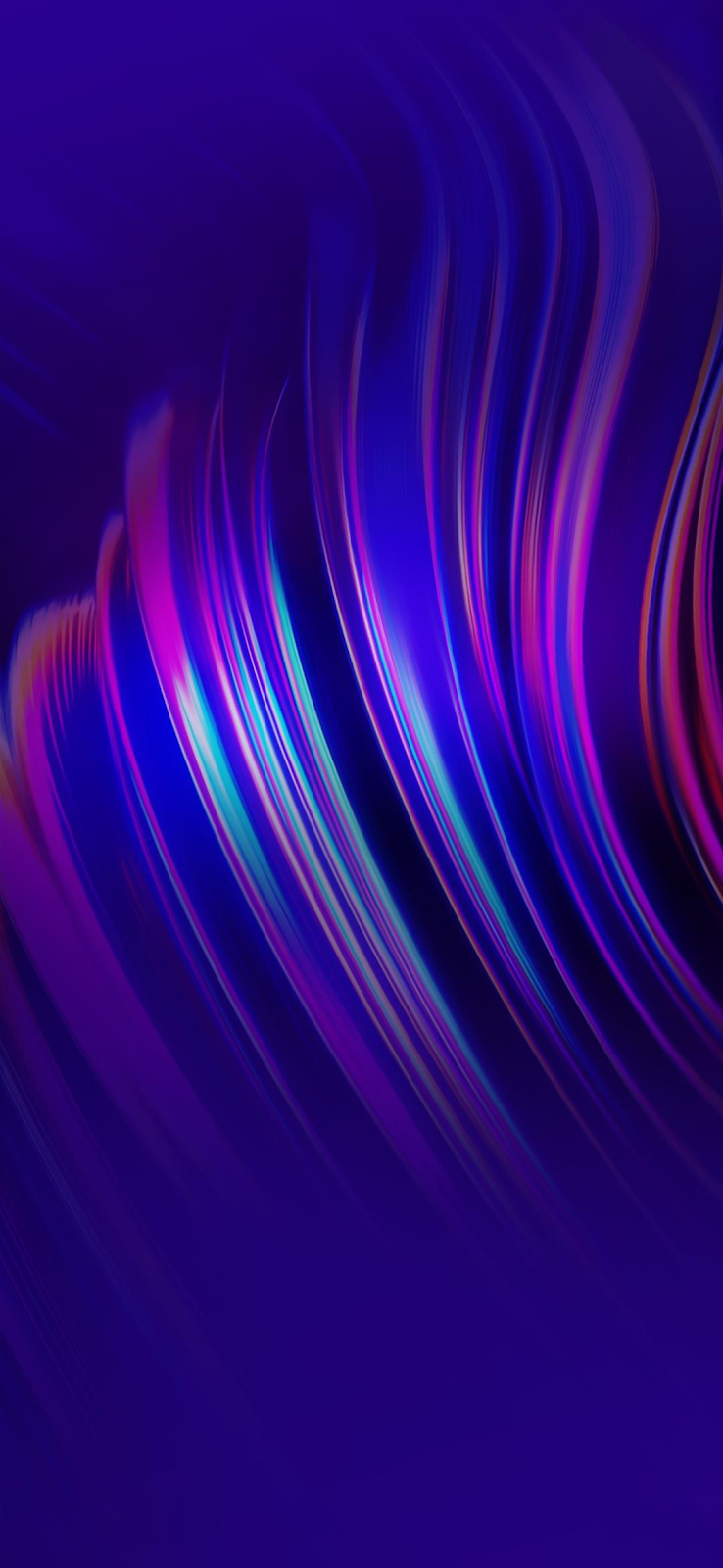 Vivo X23 Stock Wallpapers Android wallpaper, Abstract