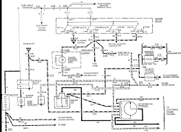 1985 ford f 150 wiring diagram 85 ford f 250 460 wiring diagram wiring diagram schematics  85 ford f 250 460 wiring diagram