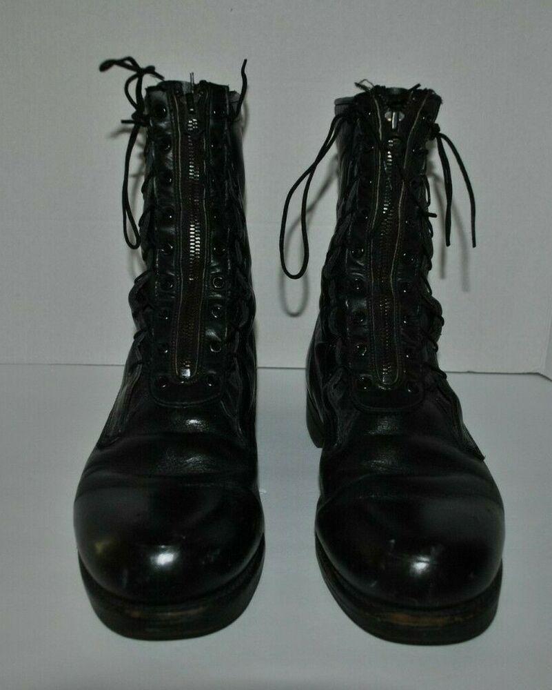 biltrite combat boots