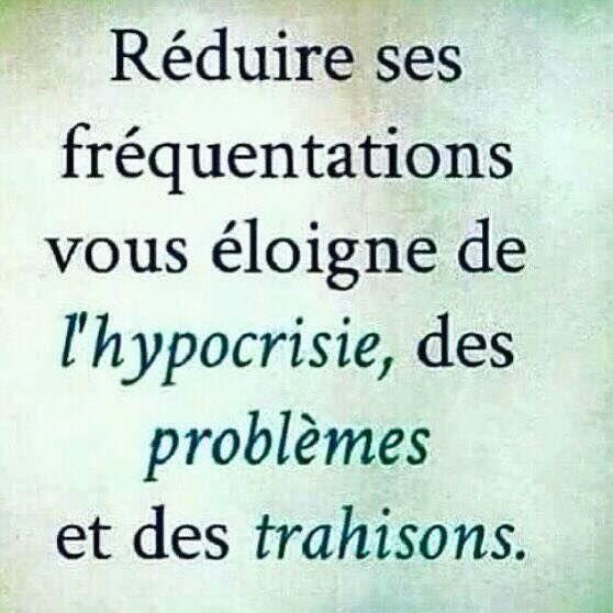 épinglé Par Noureddine Sur Proverbes Français Citation