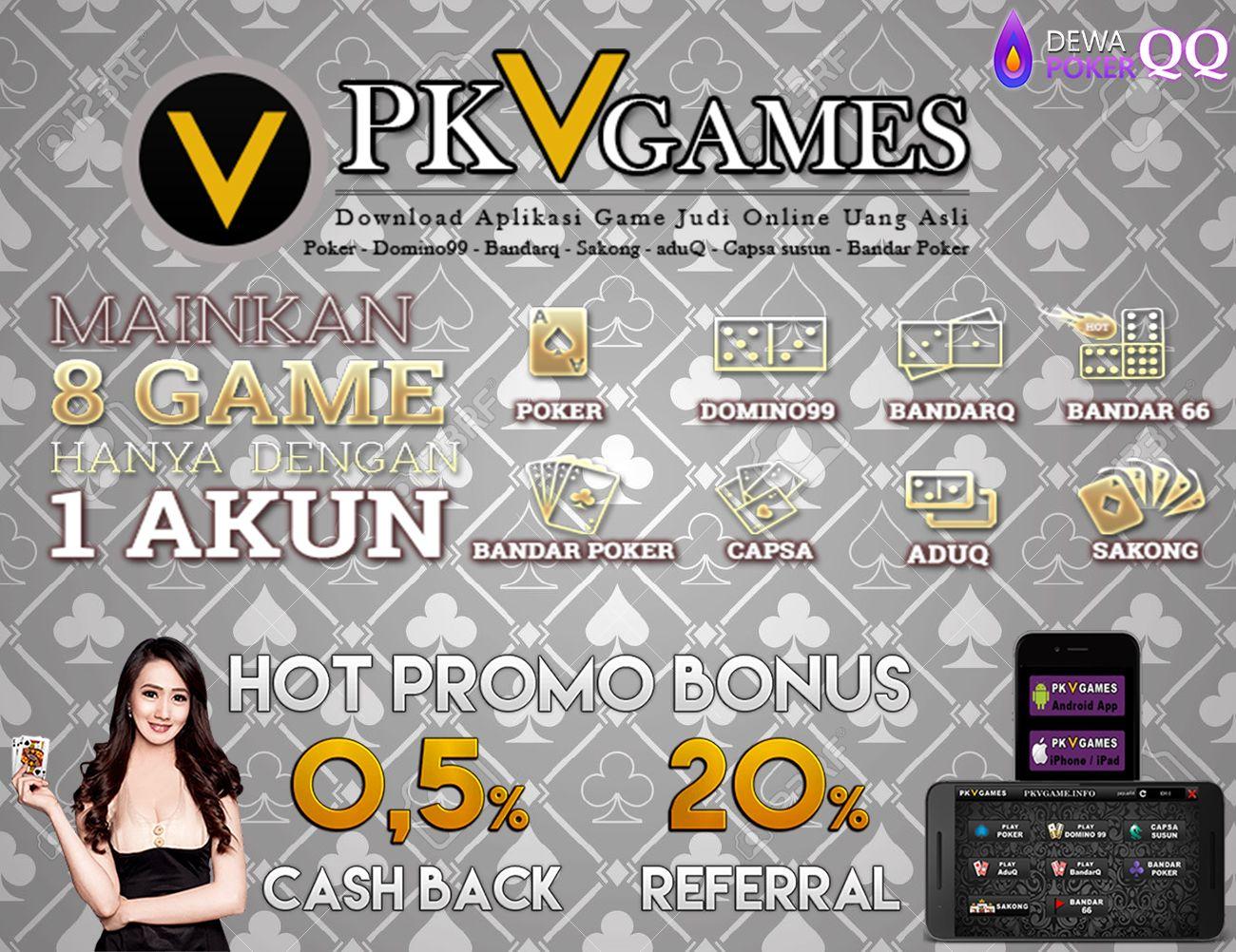 Pin On Situs Judi Online Terpecaya Bandarpoker Pokeronline