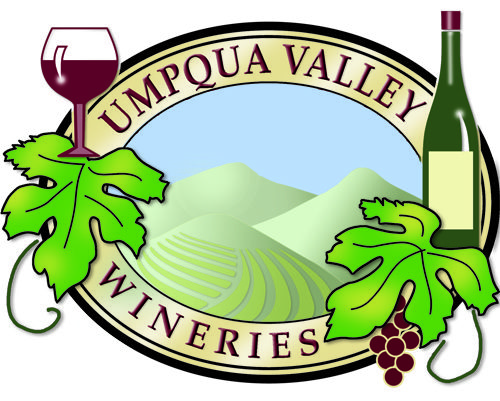 2013 Greatest of the Grape: Winemakers and Enthusiasts Await Judges' Decision