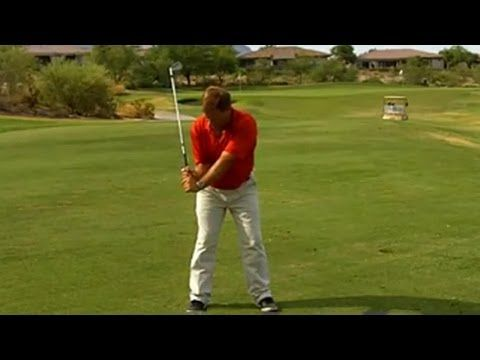 Golf Drills How To Create Monster Lag Youtube My Golf Game