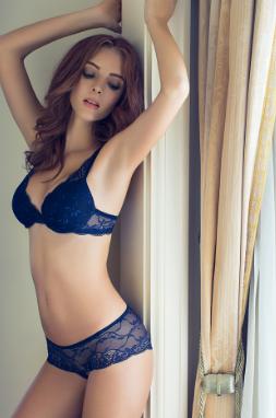 Sex webcams online