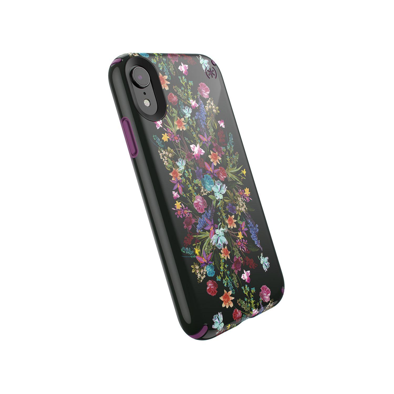 Presidio inked iphone xr cases apple phone case phone