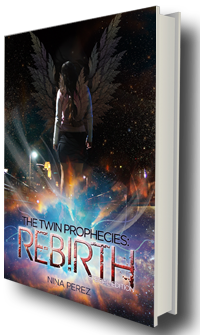 Twin Prophecies Rebirth